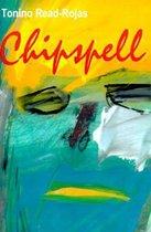Chipspell
