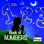Books of Numbers