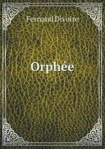 Orph e