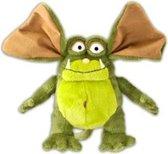 Vipo All Ears