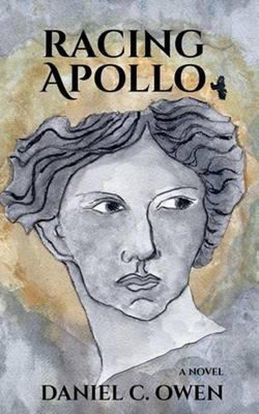 Racing Apollo