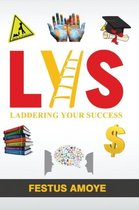 Omslag Laddering Your Success