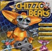 Chizzo Beats 1