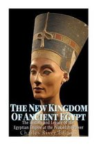The New Kingdom of Ancient Egypt
