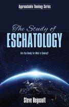 The Study of Eschatology