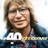 Top 40 - John Denver