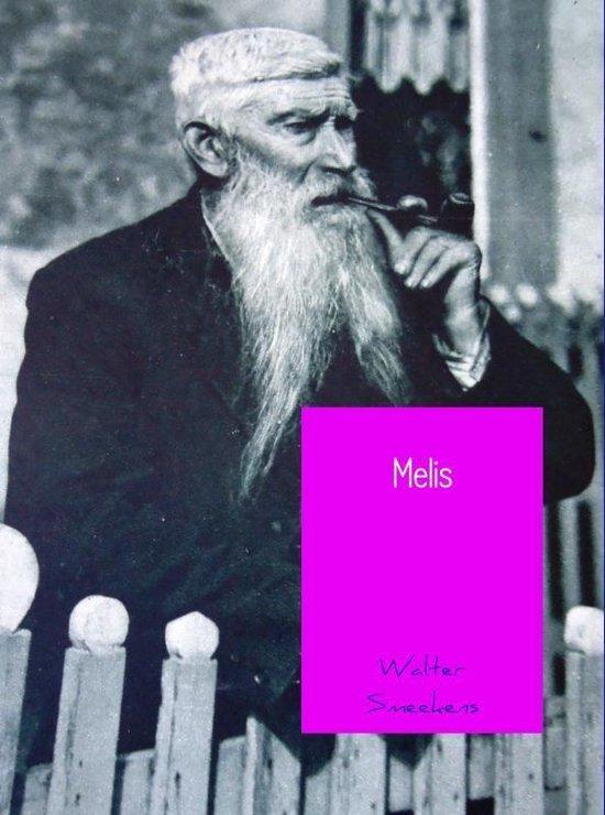 Melis - Walter Smeekens |