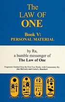 Law of One Book V