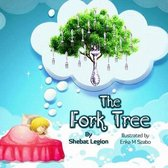The Fork Tree