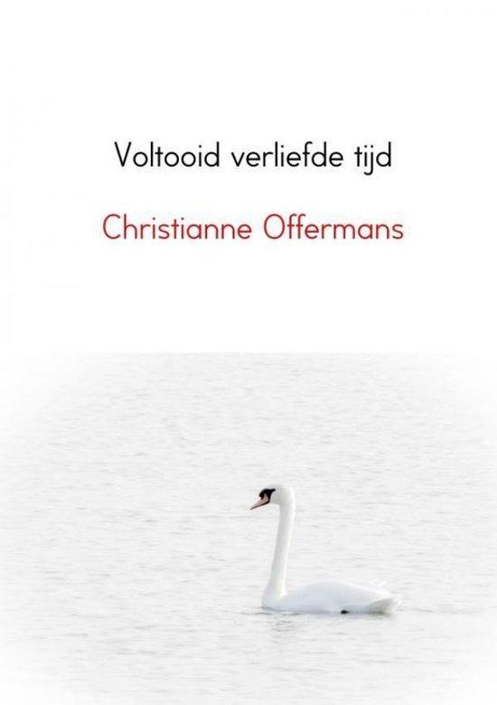 Voltooid verliefde tijd - Christianne Offermans | Fthsonline.com