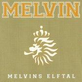 Melvins Elftal