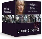 Prime suspect - Seizoen 1-7