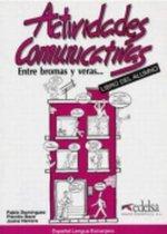 Actividades Comunicativas
