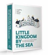 Little Kingdom by the Sea 2 -   Little Kingdom by the Sea