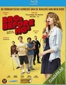 Bro's Before Ho's (Blu-ray)