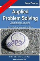 Applied Problem Solving