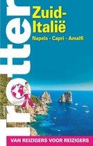 Trotter - Zuid-Italië