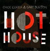 Hot House