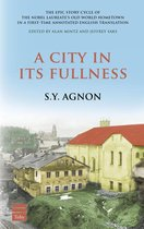 A City In Its Fullness