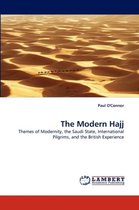 The Modern Hajj