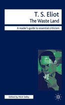 T.S. Eliot - The Waste Land