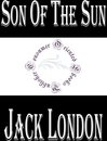 Boek cover Son Of The Sun van Jack London