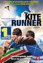 Kite Runner (D)