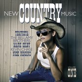 New Country Music Vol. 1