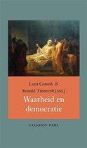 Annalen van het Thijmgenootschap 106.3 -   Waarheid en democratie