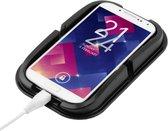 Dashboard Sticky Pad / Anti Slip Mat voor Telefoon en GPS - Autohouder