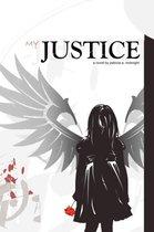 My Justice