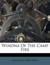Winona of the Camp Fire