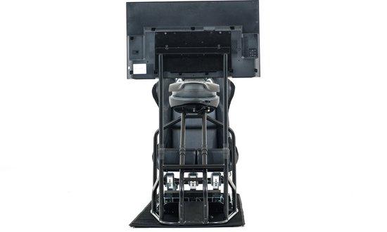 UGX Racesimulator Advanced