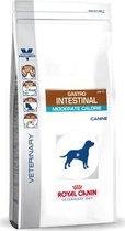 Royal Canin Gastro Intestinal Moderate Calorie - Hondenvoer - 7,5 kg