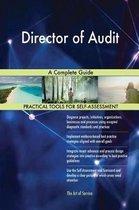 Director of Audit