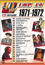 40 Jaar Top 40 (1971-1972)