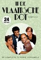 In de Vlaamsche Pot - De Complete Serie