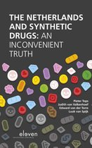 The Netherlands and Synthetic Drugs