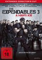 The Expendables 3 (Director's Cut)