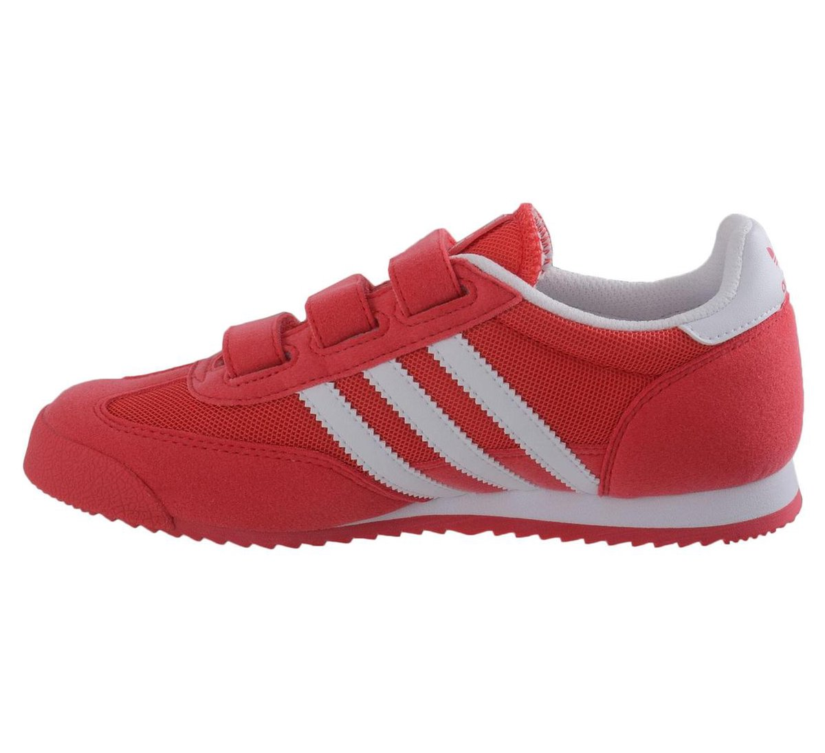 adidas dragon kinder 36