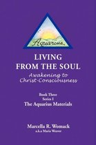 Living from the Soul