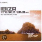 Ibiza Trance Club 5