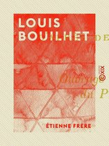 Louis Bouilhet