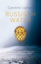 Russisch water