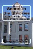 Secret in the Smokies