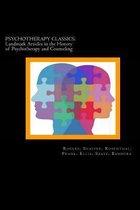 Psychotherapy Classics