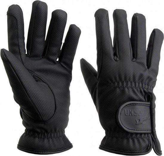Paardrijhandschoen Serino Gloves Lined
