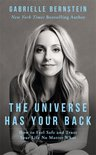 The Universe Has Your Back