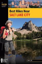 Best Hikes Near Salt Lake City