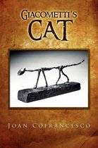 Giacometti's Cat